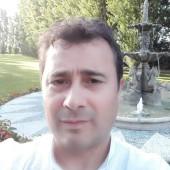 Francesco - 54 | Como