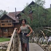 Ekaterina - 25 | Ucraina/Kiev