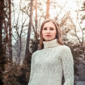 Svetlana - 33 | Ucraina /Irpen