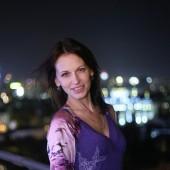 Antonina - 36 | Ucraina/Kiev