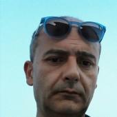 Gennaro - 48 | Napoli