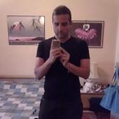 Francesco - 36 | Ravenna