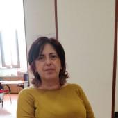 Annamaria - 58 | Palermo