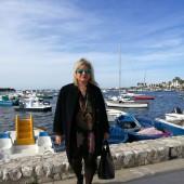 ANNAMARIA - 61 | Lecce
