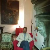 Ricardo - 40 | Perugia