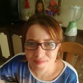 Antonia - 27 | Messina