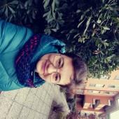 Viviana - 51 | Como