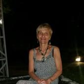 Giovanna - 54 | Brescia