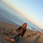 Annalisa - 50 | Bari