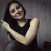 Zarina - 26 |