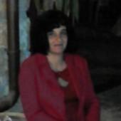 Graziella  - 44 | Latina