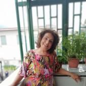 Immacolata - 60 | Napoli