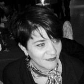 Anna Lisa - 47 | Lecce