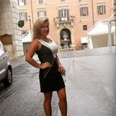 Elena - 40 | Rieti