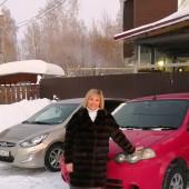 Ольга Olga - 44 |