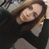 Мария Maria - 25 |