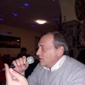 Giuseppe - 59 | Salerno