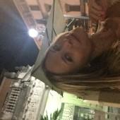 Елена Elena - 41 | Firenze