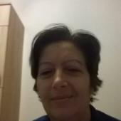 Sarah - 55 | Ferrara