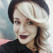 Олеся Olesya - 34 |