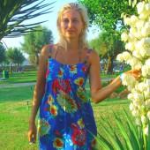 Юлия Julia - 39 |
