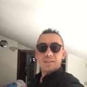 Francesco - 38   Sassari