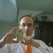 Mario Nicola - 40 | Potenza