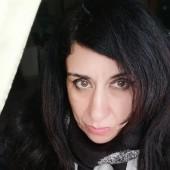 Caterina - 53 | Reggio Calabria