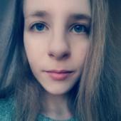 Olga - 19 |