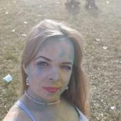 Ольга Olga - 37 |