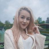 Iryna - 21 |