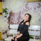 Olga - 23 |