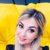 Kateryna - 34 |