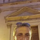 Vincenzo - 54 | Reggio Calabria