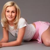 Antonina - 39 |