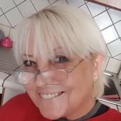 Maria Grazia - 65 | Reggio Emilia