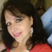 Francesca Paola - 50 | Brindisi