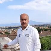 Antonio - 47 | Napoli
