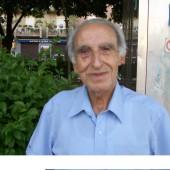 guido - 80 | Palermo