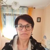 Giovanna - 50 | Sassari