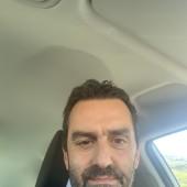 Stefano - 52 | Chieti