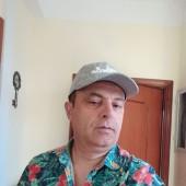 Tiberio Ettore - 58 | Pescara