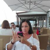 Maria Emanuela - 51 | Torino