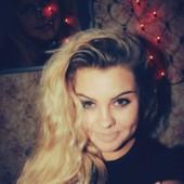 Наталия Natalia - 24 |