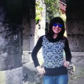 Teresa - 48 | Frosinone