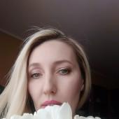 Елена Elena - 40 |