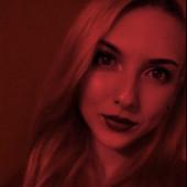 Анастасия Anastasia - 21 |