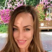 Алина Alina - 28 |