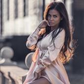 Екатерина - 31 |
