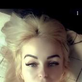 Юлия Julia - 29 |